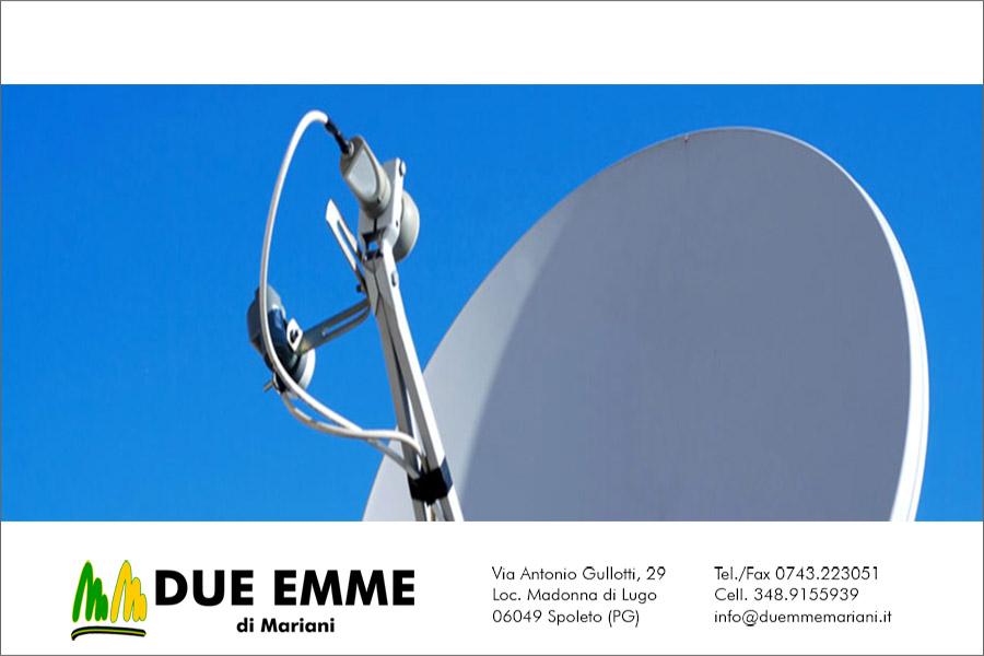 antennista-parabole-ricezione-tv-digitale-terrestre-puntamento-antenne