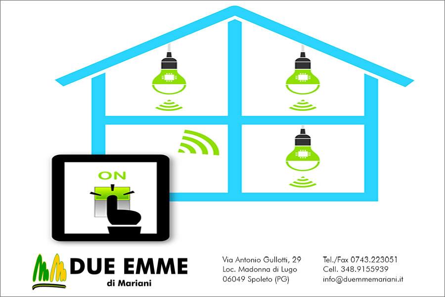casa-domotica-allarme-gestione-remota-smartphone