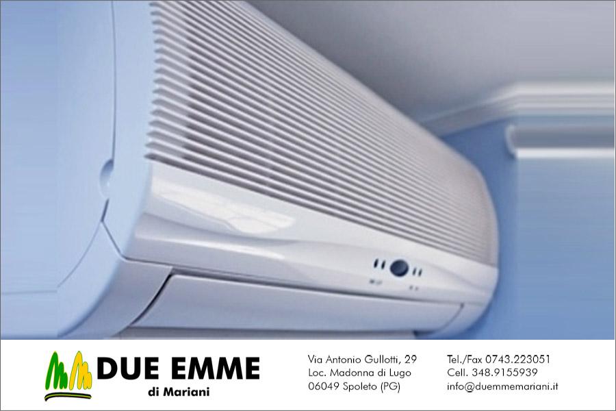 split-aria-condizionata-condizionatori-aria-condizionata